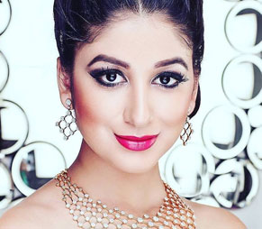 Makeup Beauty Course Chandigarh- Zuri beauty Academy