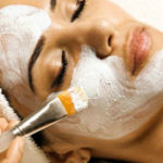 Beauty Course in Chandigarh