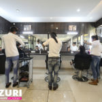 hairstyle-zuri-students6