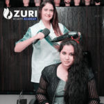 haire-zuri-students