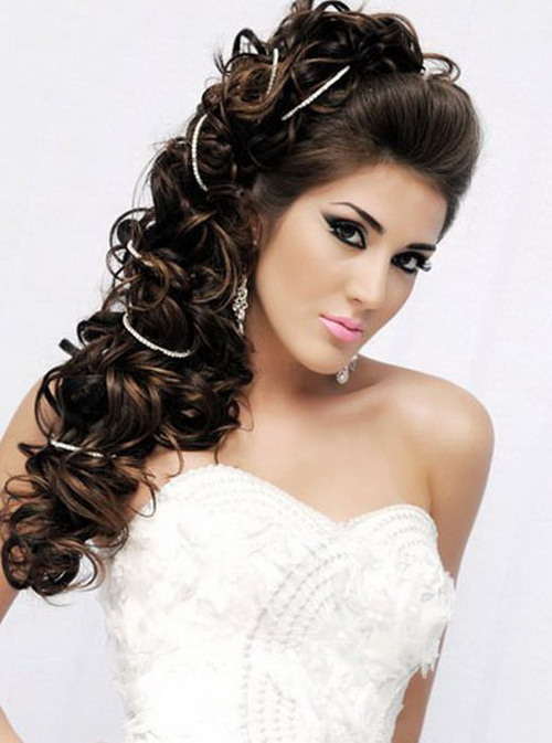 hair designing course in chandigarh