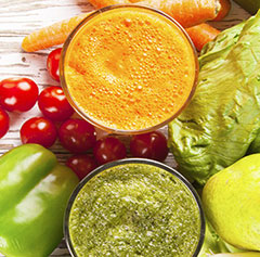 Ayurvedic-Nutrition-&-Cooking-Course